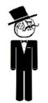 gentleman-gustaf-figure