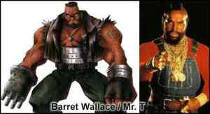 blacklash-ff7-barret-mr-t-lookalike