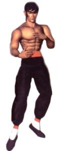 marshall-law-tekken-2-picture