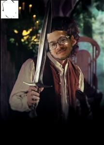 Mattias-Frodo.sting