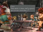 Final-Fantasy-IX-Screenshot-Group-Table