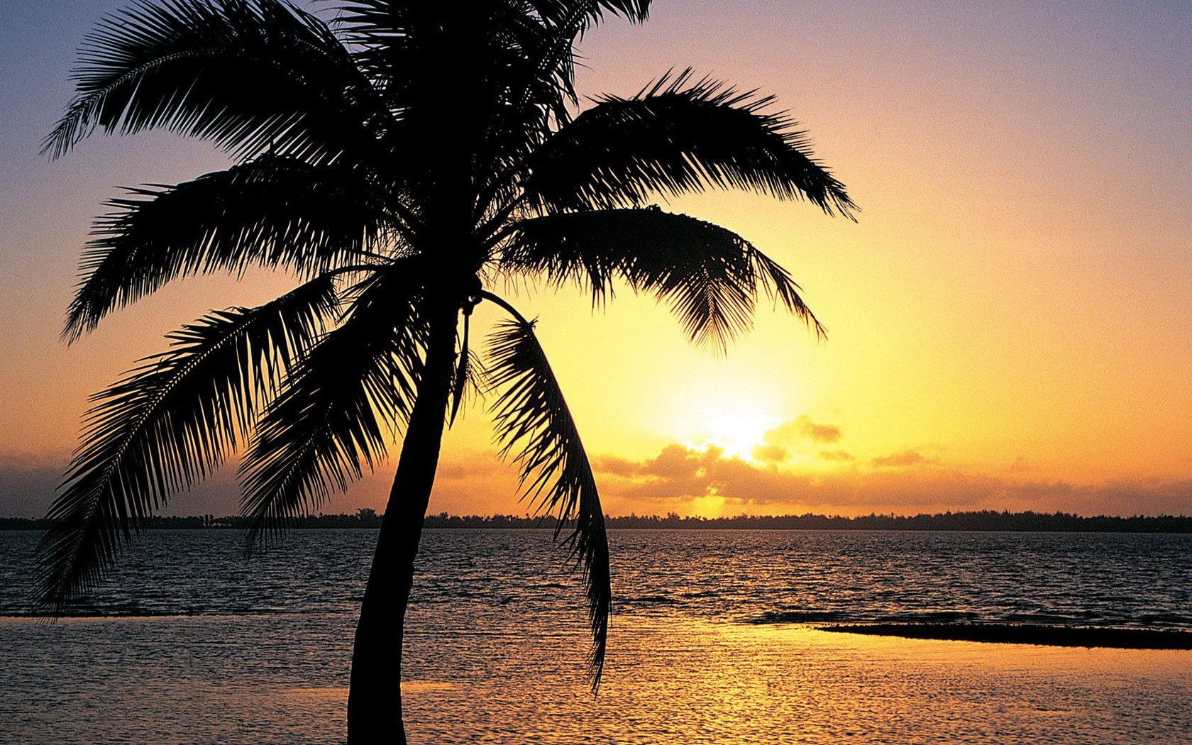 Tropical-island-sunset_1680x1050_60065