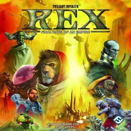 Twilight-Imperium-Rex