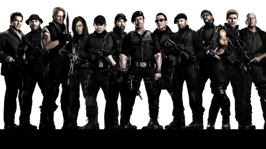 the-expendables-2-50742cc10c3cb