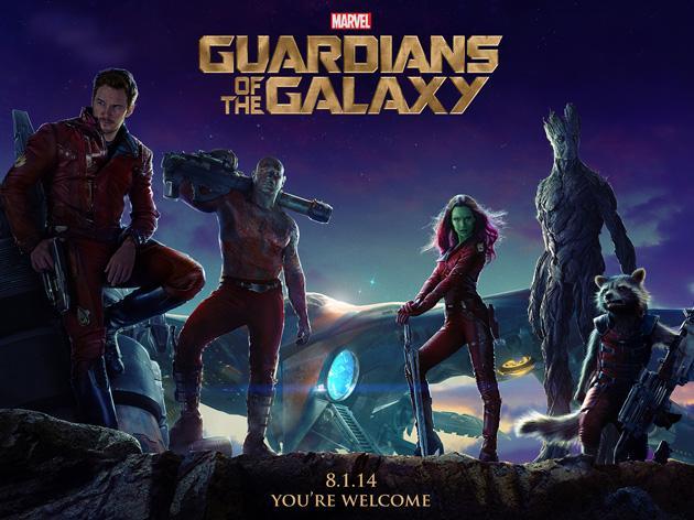 guardianes-de-la-galaxia-poster-2