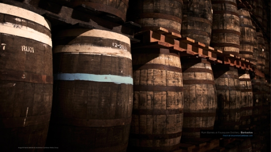 Rum-Barrels-at-Fousquare-Distillery-Barbados-SITE