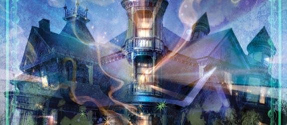 sorcerershouse-strip1