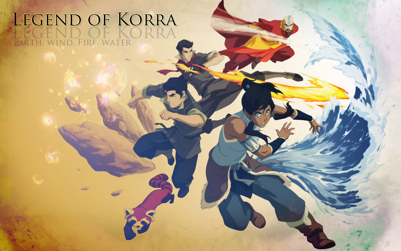I-made-these-wallpapers-avatar-the-legend-of-korra-31681592-1680-1050