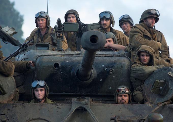 Brad-Pitt-Fury-Tank-