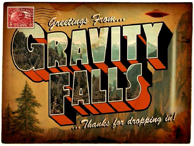 gravity-falls-wallpapers-gravity-falls-2