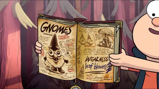 S1e20_The_Gnomes!