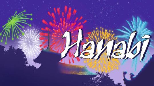 hanabi_banner_620x3501