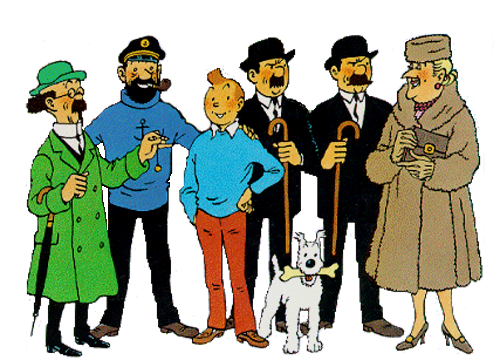 20140112153933!Tintin-mainCast