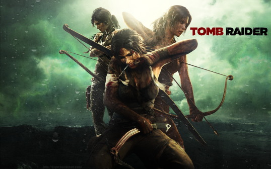 tomb-raider-5