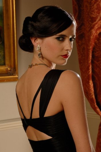 eva_green_casino_royale