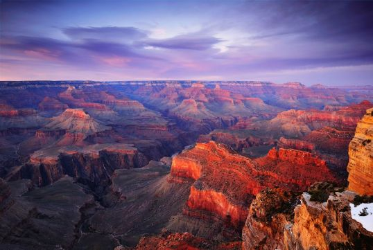 grand-canyon-sunset_35388_990x742