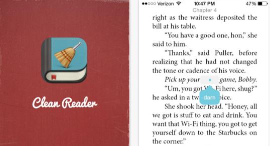 clean-reader1