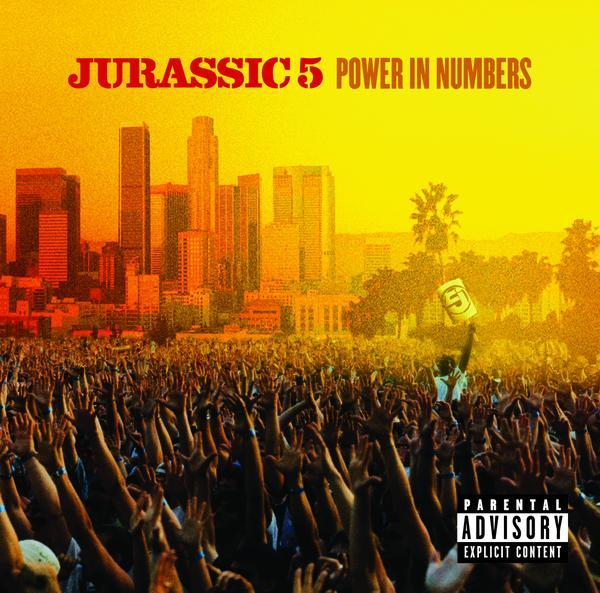 0171.-Jurassic-5-Power-In-Numbers
