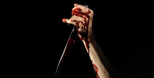 Bloody.Hand.with.knife