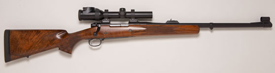 Serengeti-Walkabout-Rifle-In-30-06