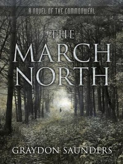March-North