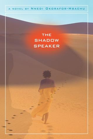ShadowSpeaker.jpg