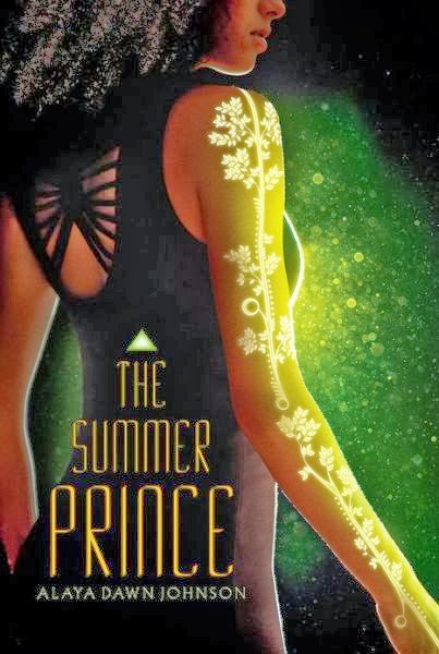 The Summer Prince.jpg