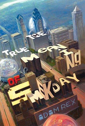 The_True_Meaning_of_Smekday_cover.jpg