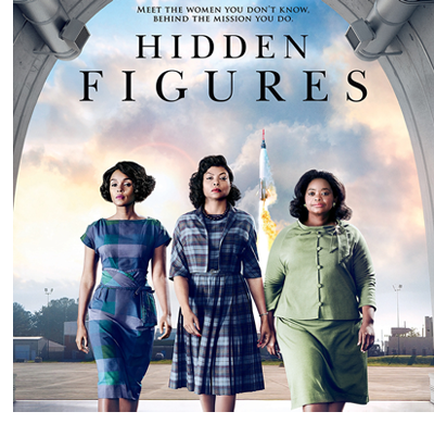 hiddenfigures_cropped3