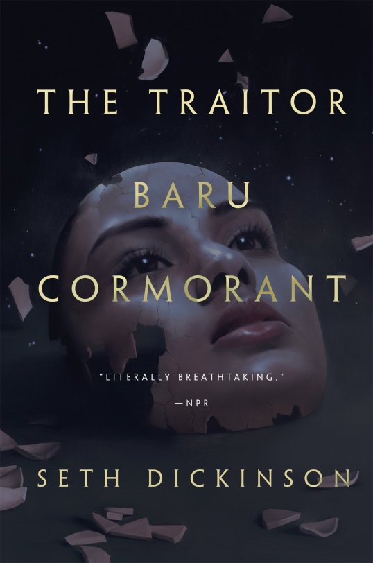 BaruCormorantTraitor