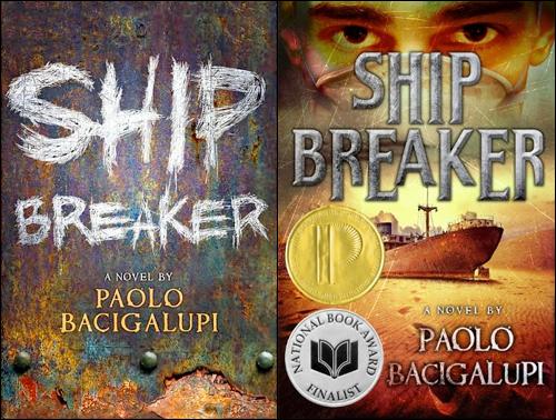 shipbreaker1