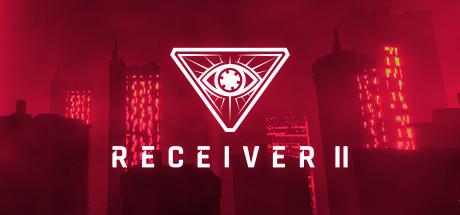 Receiver2header